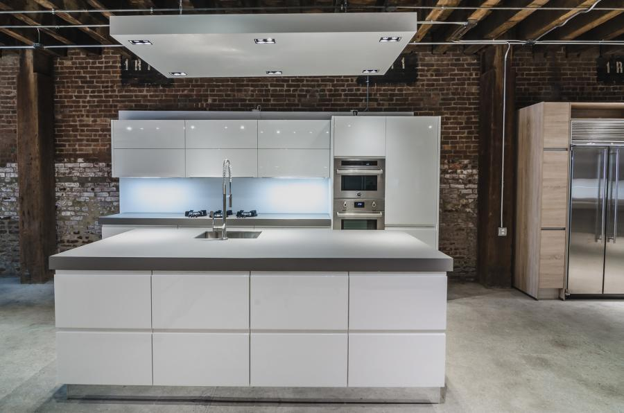 exceptional german kitchen center pictures